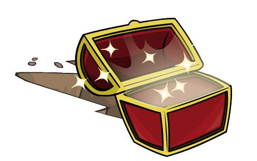 File:Treasure Item 3.PNG
