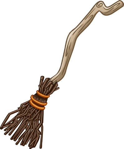 File:Witches Broom icon.png