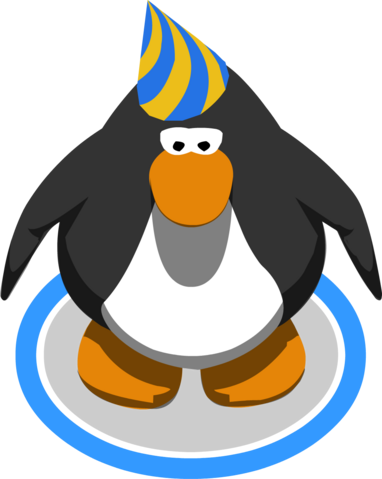 File:7th Anniversary Hat in-game.png