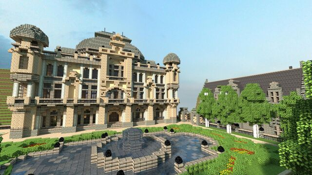 File:Altsen-upon-Brine-minecraft-town-3.jpg