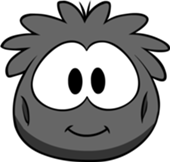 File:Black puffle costume.png