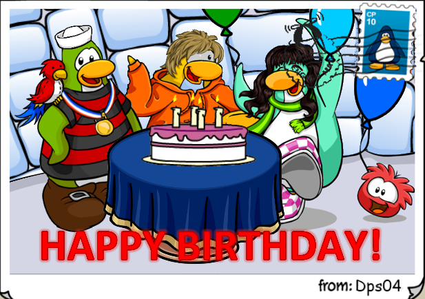 File:Dps04 birthday card.png