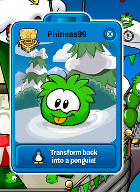 File:Green Puffle Playercard.png