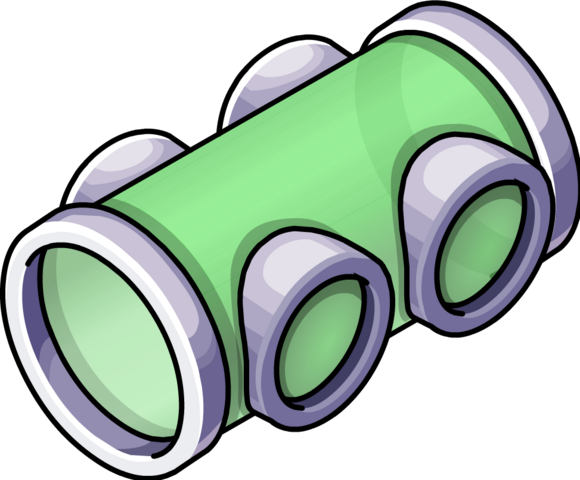 File:LongWindowTube-2217-Green.png