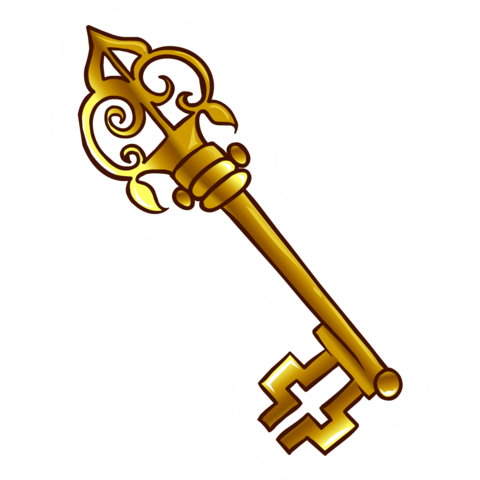 File:Old Key Pin.png