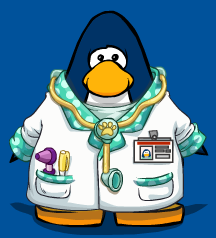 File:PlayerCardPuffleVetCoat.png