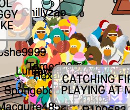 File:Aunt Arctic being seen by everyone? at 10.11.31 PM.png