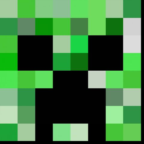 File:Creeper4.jpg