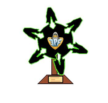 File:EPF Award.png