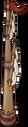 Mast sprite 012