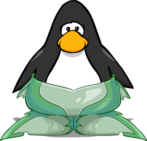 File:Merguin Fin on a Player Card.png
