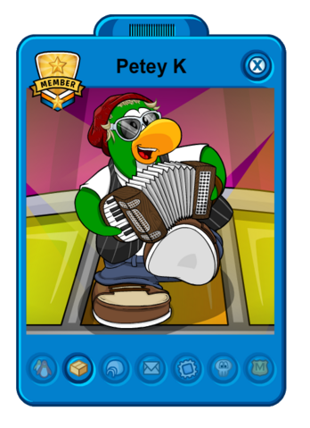 File:Petey K Playercard New.png