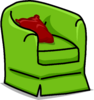 Scoop Chair sprite 017