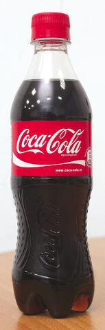 File:09coca-cola-tifetz.jpg