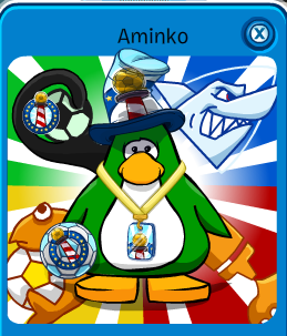 File:Aminko.png
