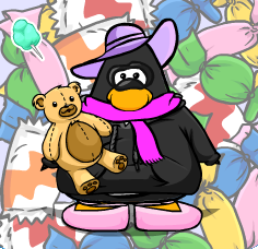 File:Candycp123's playercard.png