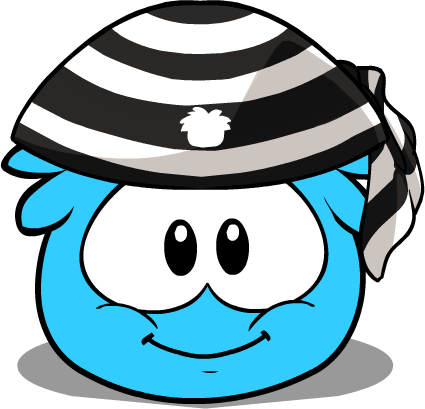 File:First Mate Bandana in Puffle Interface.png