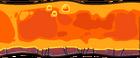 Lava Flow sprite 005