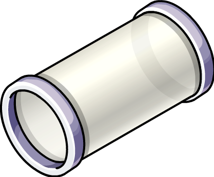 File:LongPuffleTube-White.png