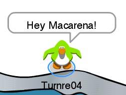 File:Macarena.jpg