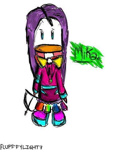 File:Mika-1.jpg