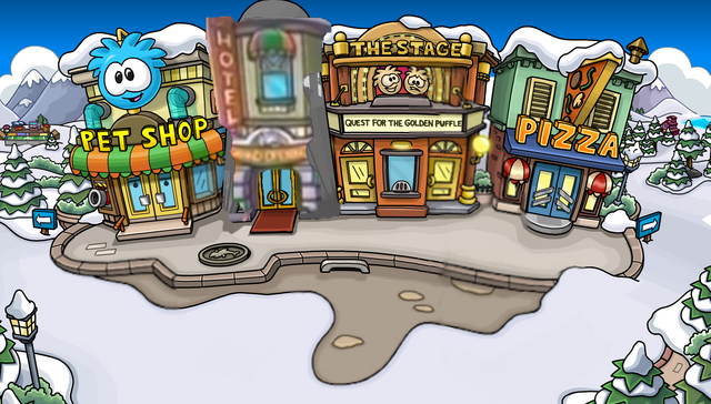 File:Plaza Puffle Party 2013.png