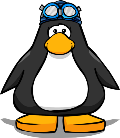 File:Swim Cap and Goggles445566.PNG