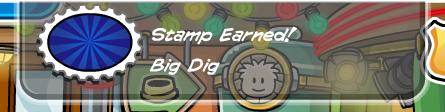 File:Big dig earned.png