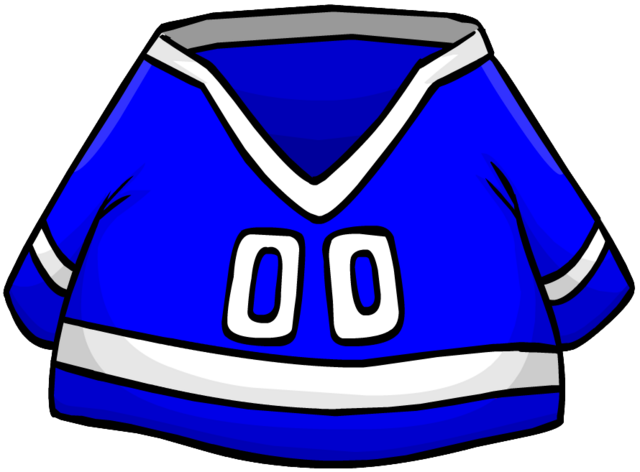 File:Blue Hockey Jersey clothing icon ID 278.png