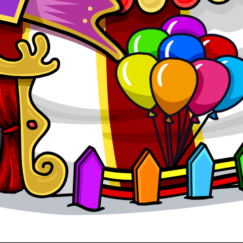 File:Circus Tent Background photo.png