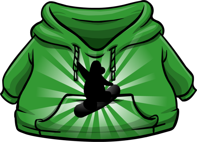 File:Clothing Icons 4507 Custom Hoodie.png