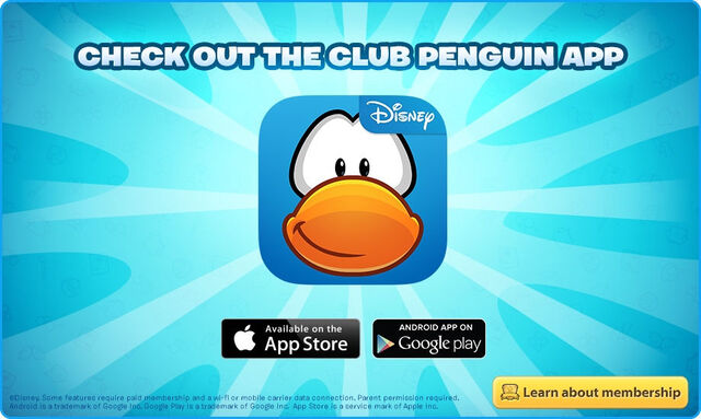 File:Club Penguin Logoff Screen.jpg