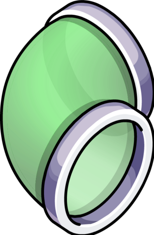 File:CornerPuffleTube-2221-Green.png
