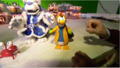 Thumbnail for version as of 04:19, December 17, 2014