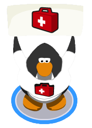 File:Provide Medical Help T-Shirt special dance.PNG