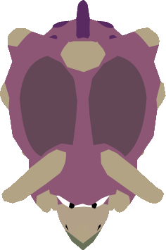 File:Triceratops sprite.png