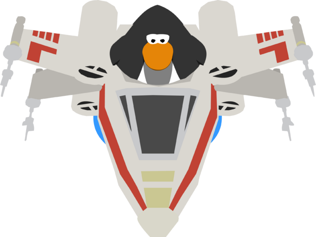 File:X-wing Costume IG.png