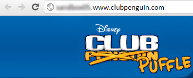 File:Clubpuffle.png