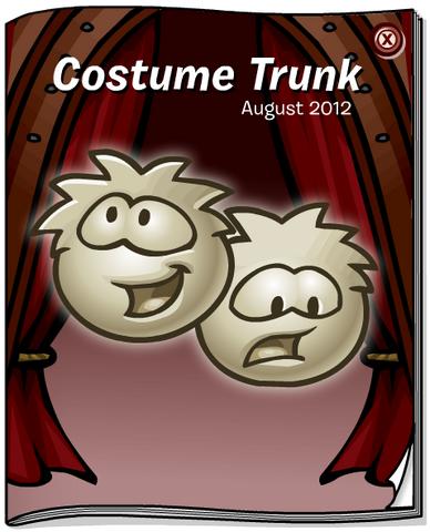 File:CostumeTrunkAug12.png