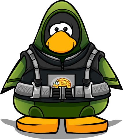 File:Deep Diver Suit on a Player Card.png