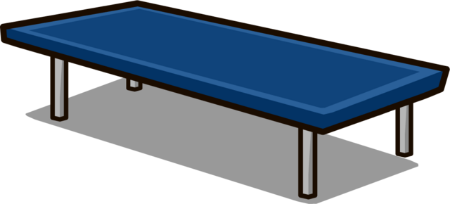 File:Furniture Sprites 822 001.png