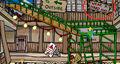 Thumbnail for version as of 00:20, November 11, 2008