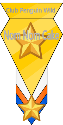 File:NomNomCakeUCPWMBBH231.png