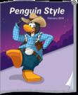 Penguin Style February 2014