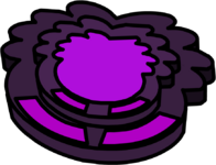 Puffle Stage