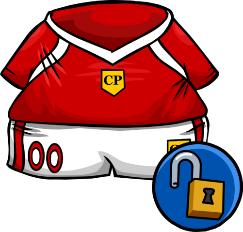 File:RedSoccerJerseyItemUnlockableIcon.png