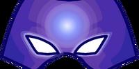 Sonic Blast Mask