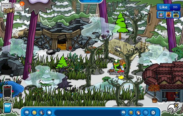 File:The abandoned mine.png