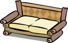 Bamboo Couch sprite 002
