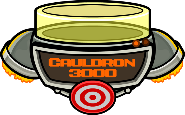File:Cauldron 3000 Battle of Doom.png